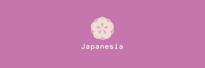 Japanesia