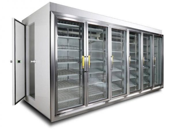 Significant Decisions To Make When Buying A Walk-in Fridge for Your Food Business